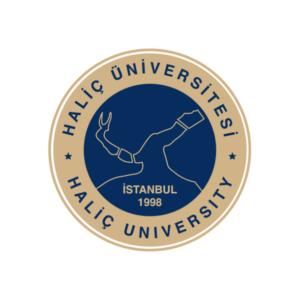 halic university